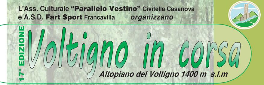 2017 08 27 Civitella Banner