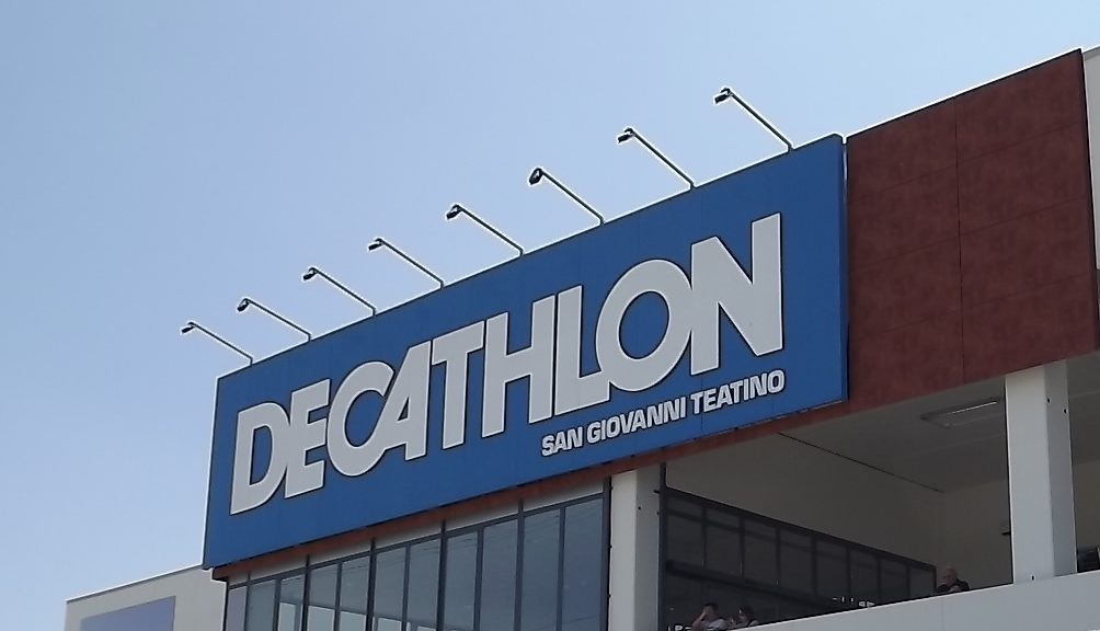 2017 Decathlon1