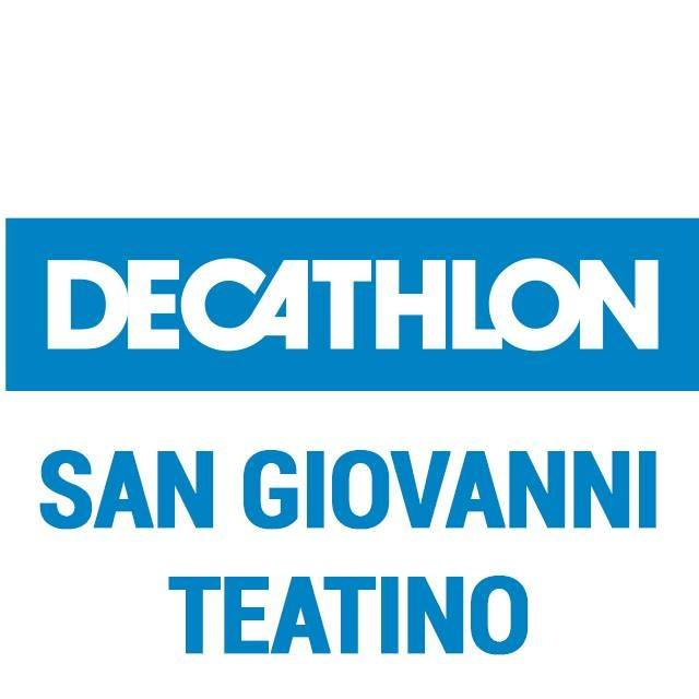 2017 Decathlon3