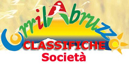 2014 LogoClassificaSocieta