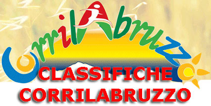 2014 Logo Classifica