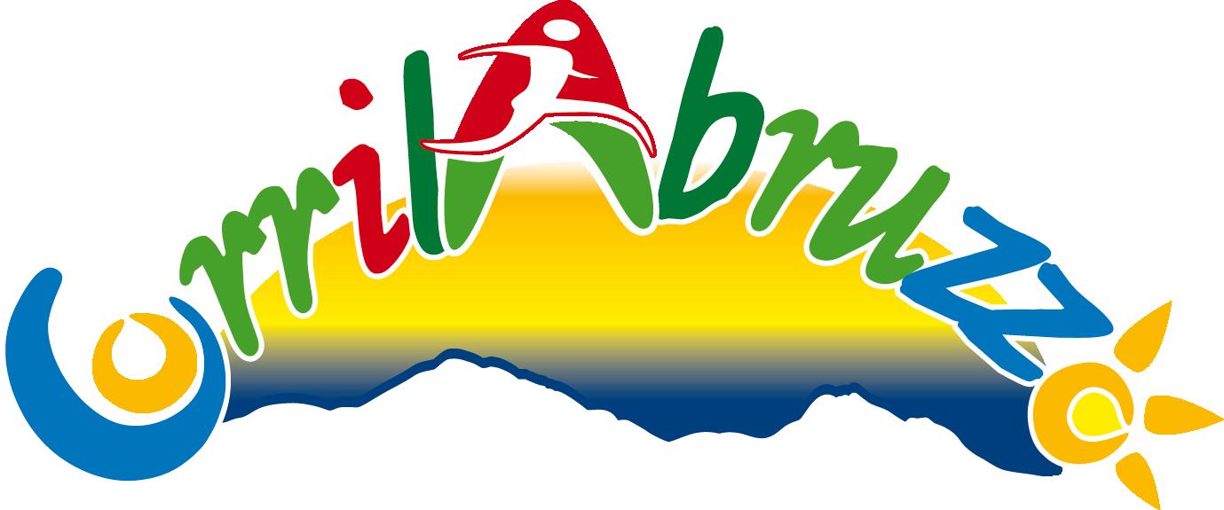 2016 Logo Corrilabruzzo