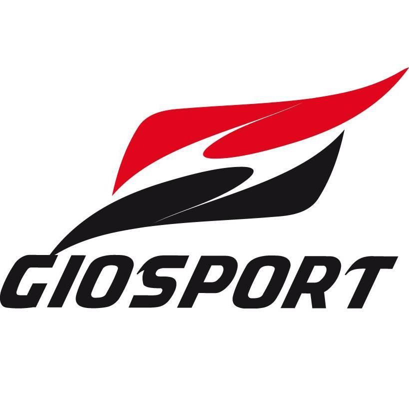 logo giosport